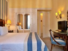 Hotel Deal Checker - Hotel Avenida Palace Lisbon
