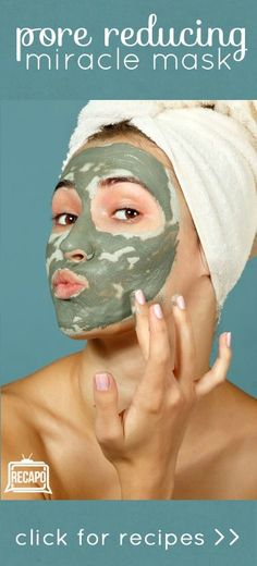 Want to shrink pores and reduce wrinkles? The Doctors featured GlamGlow Super Mud and a Murad infusion beauty treatment. What were the results? http://www.recapo.com/the-doctors/the-doctors-products/the-drs-glamglow-super-mud-review-shrink-pores-stop-hormone-hell/