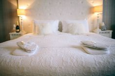 Strandeen Boutique Bed and Breakfast
