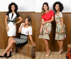 Modelos novos um mais apaixonante que o outro!!  disponível no nosso site  www.lolapolan.com.br