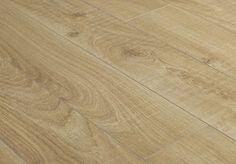 Laminate flooring and solid hardwood flooring | ScS Sofas