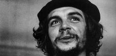 En la tierra hacen falta... (Che Guevara) | Juanpol