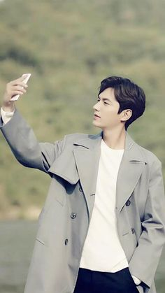 My loveable oppa 😍😍😍 New Actors, Cute Actors, Actors & Actresses, Lee Min Ho Images, Lee Min Ho Photos, Lee Jong Suk, Lee Dong Wook, Lee Joon, Jung So Min