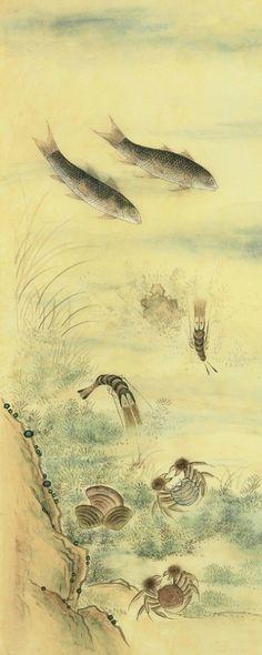 눈물겹도록 눈부신 날들 Abstract, Wallpaper, Water, Artwork, Painting, Summary, Gripe Water, Work Of Art, Auguste Rodin Artwork