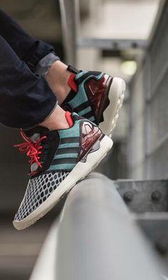 2d1f4e13f7 12 mejores imágenes de Zapatillas de moda en Chema Sport