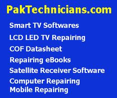PakTechnicians is All About LCD/LED TV Repairing, Firmware/Software Files, Universal Chinese Smart/Non-smart LED TV board Firmware and many more things are freely available here Phone Codes, Tv Panel, Electronic Schematics, Tv Services, Smart Tv, How To Find Out, Software, Led, Electronics