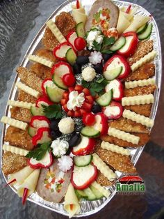 Healthy Eating Recipes, Healthy Cooking, Cooking Recipes, Food Design, Breakfast Recipes, Dinner Recipes, Cooking Photos, Good Food, Yummy Food