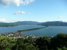 京都府の丹後海陸交通「京都線」3往復に増便 - 西山天王山駅へ乗入れも開始