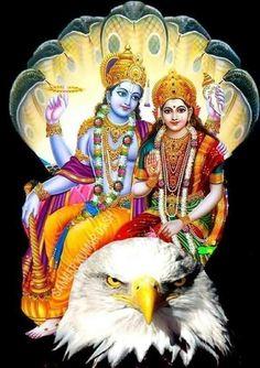Ganesh Lord, Lord Krishna, Ganesha Art, Krishna Art, Shiva Shankar, Shiva Photos, Lord Shiva Family, Lord Mahadev, Lord Vishnu Wallpapers