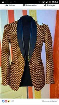 These are african men clothing made with with high quaity fabric. its worn for special occasions like wedding baby shower Church services special. - My Website 2020 African Wear Styles For Men, African Shirts For Men, Ankara Styles For Men, African Dresses Men, African Attire For Men, African Clothing For Men, Latest African Fashion Dresses, African Print Fashion, African Style
