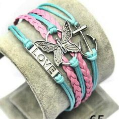 Www.obiswuehlkiste.at Der Gentleman, Bracelets, Leather, Jewelry, Fashion, Fashion Jewelry, Bangles, Jewlery, Moda