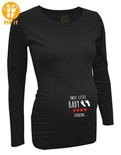 - T-Shirts mit Spruch | Lustige und coole T-Shirts | Funny T-Shirts (*Partner-Link)