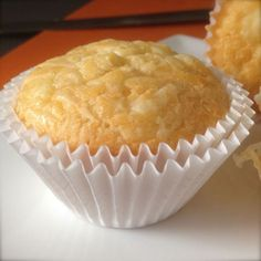 Cheese cup cake