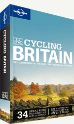 Cycling Britain guide. << Where else can you cycle an entire country's length, stopping at traditional village pubs for a ploughman's lunch and a pint of ale? Amble around Scottish lochs and leafy wooded tracts or sweat it out on steep moors and craggy mountains - this guide will show you Britain's greatest rides.
