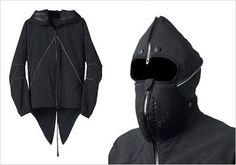 Puma_x_vexed_cycling_jacket