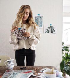 Fashion, Travel & lifestyle blogger Snapchat: isabellath Contact: isabellathordsen@live.dk Denmark