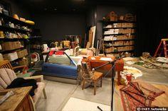 Audio Studio, Cinema, Peace, Room, Photos, Home Decor, Art, Bedroom, Art Background
