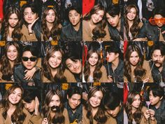 Daniel Padilla, Kathryn Bernardo, Anime Girl Cute, Otp, Couple Goals, Ulzzang, Best Friends, Poses, Couples