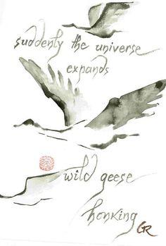 Haiku Poems About Nature   Similar Galleries: Winter Haiku Poems , Haiku Poems Examples , Haiku ...
