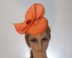 Max Alexander Race Hat- Broome Cup
