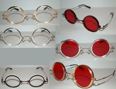 Anime Hellsing Alucard Integra Anderson Cosplay Costume Glasses from Akujinscos on Etsy. Alucard Cosplay, Hellsing Alucard, Cosplay Costumes, Cosplay Ideas, Costume Ideas, Vampire Hunter, Best Cosplay, Awesome Cosplay, Anime