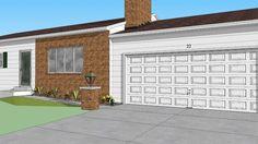 House - 3D Warehouse