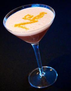 No 10 Manchester Street Hotel Cocktail Drinks, Cocktails, Manchester Street, Lemonade, Smoking, Beverages, Eat, Drinking, Restaurant