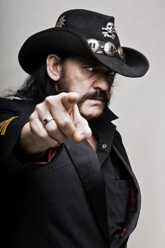 to Motorhead's new 'Aftershock' album before release; no plans for Detroit tour stop - 'yet' Lemmy Kilmister. the legend of motorhead, insane cowboy who will keep rockin' foreverListen Listen may refer to: Heavy Metal Music, Heavy Metal Bands, Heavy Metal Girl, Rock Bands, Lemmy Kilmister, American Tours, Rock Legends, Album, Rock And Roll