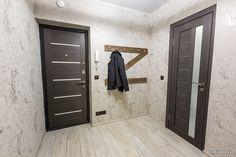 Конкурс «Сделал сам»: создать интерьер в стиле лофт и сэкономить на ремонте $7,5 тысячи в эквиваленте - Недвижимость onliner.by