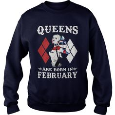 QUEENS ARE BORN IN FEBRUARY #gift #ideas #Popular #Everything #Videos #Shop #Animals #pets #Architecture #Art #Cars #motorcycles #Celebrities #DIY #crafts #Design #Education #Entertainment #Food #drink #Gardening #Geek #Hair #beauty #Health #fitness #History #Holidays #events #Home decor #Humor #Illustrations #posters #Kids #parenting #Men #Outdoors #Photography #Products #Quotes #Science #nature #Sports #Tattoos #Technology #Travel #Weddings #Women