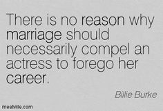 Billie Burke Billie Burke, Glinda The Good Witch, Musical Film, Saint Quotes, Catholic Saints, Self Improvement, Cool Words, Literature, Wisdom