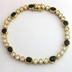 70607ace3909 781 Best Bijoux images   Jewelry, Ear rings, Earrings