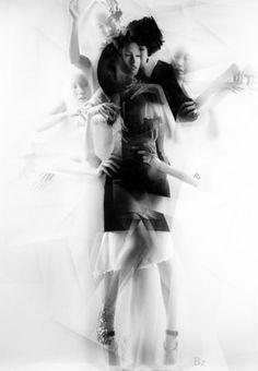 Dancer Photography, Exposure Time, Human Art, Arts, Inventions, Madness, Photographs, Sculpture, Halloween