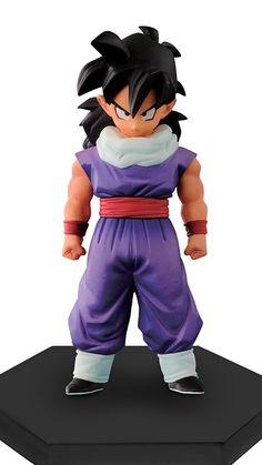 Dbz Toys, Dragon Ball, Figuarts, Custom Action Figures, Calendar, Statue, History, Anime, Collection