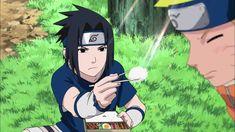 Sasunaru, Uzumaki Boruto, Narusasu, Naruto Shippuden Anime, Anime Naruto, Naruto Sasuke Sakura, Naruto Kakashi, Naruto Girls, Baby Sasuke