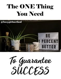 energy - motivation - success - career - goals - self-improvement Internal Motivation, Improve Credit Score, Mind Tricks, Motivation Success, Day Work, You Gave Up, Setting Goals, Going To The Gym, Best Self