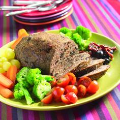 http://www.boodschappen.nl/recepten/gevuld-toscaans-gehaktbrood/