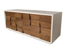 The Drift Sideboard U2013 Design U0026 Trend Report