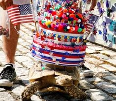 fourth of july events in san diego 2012