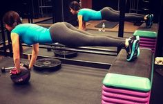 The Most Popular Girl On Instragram - Lifestyle Tips Daily