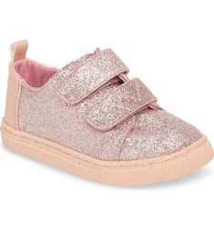 be4e6b38887 62 Best Baby Girl Shoes images in 2019