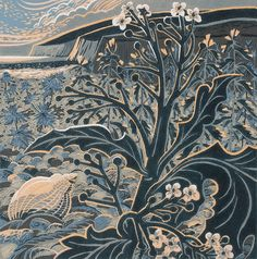 ✽ annie soudain - 'pink light'