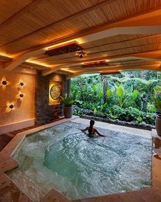 The Udaya Resorts & Spa, Bali