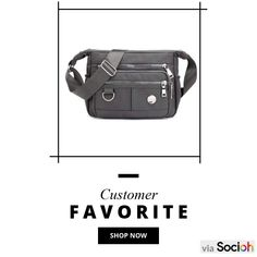 Sale Store, Nylon Bag, Bag Sale, Brand Names, Crossbody Bag, Take That, Shoulder Bag, Check, Bags