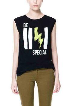 t-shirt-be-special-stripes-lightning-printed-sleeveless-t-shirt-005106.jpg (600×900)