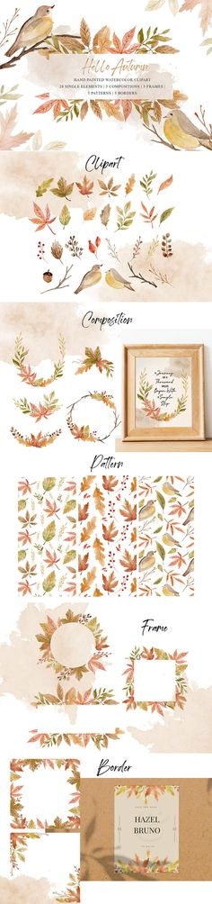 Diy Design, Free Design, Wedding Designs, Flower Art, Things To Come, Clip Art, Hand Painted, Invitations, Png Format