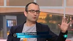 rafael santandreu dependencia - YouTube