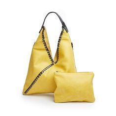 Zhao Liang Women Totes Handbags Shoulder Bags PU Leather Hobo Crossbody Bags Wallets Purses 4pcs Set