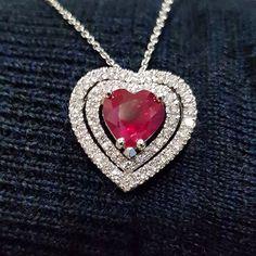 #handmade #jewellery #jewels #job #jobs #fashionjewellery #diamonds #gold #whitegold #art #whitegold #platino #picoftheday #daybyday #enjoy #gift