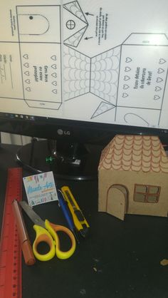 @mundoartepapeleria síguenos!! Monopoly, Games, Gaming, Plays, Game, Toys